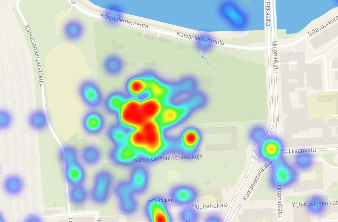 Maption_heatmap